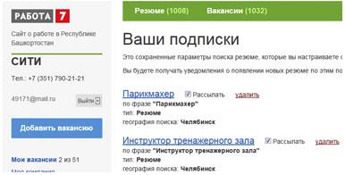 яндекс работа новосибирск машинист буровой установки